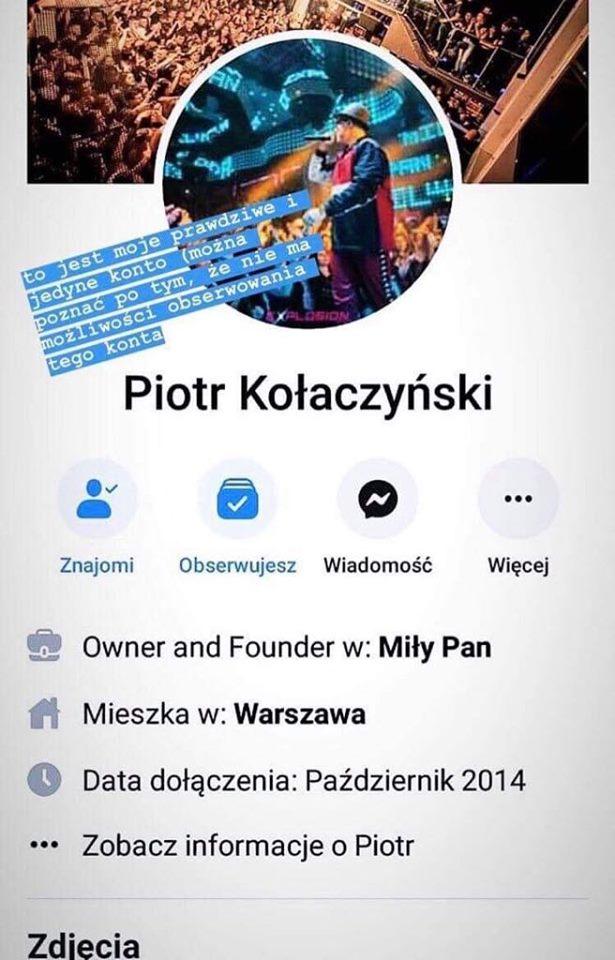 MiłyPan/screen/Instastories