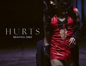 Hurts - piosenka Beautiful Ones naszą nowością!