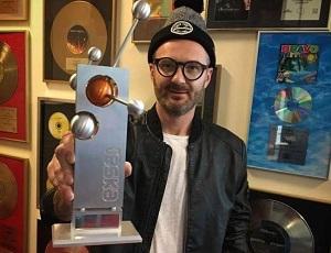 Najlepsze wykonanie w Voice of Poland. ESKA wręczyła nagrodę!