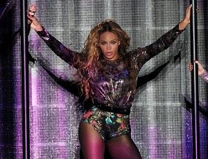 Beyonce na Open'er Festival 2017?! Czy to prawda?