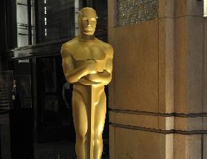 Oscary 2017: TRANSMISJA ONLINE iw TV. Gdzie i o której oglądać?