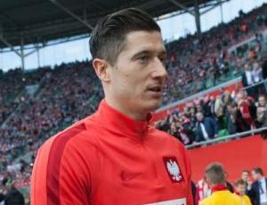 EURO 2016: Mecze Polski - sprawdź terminarz!