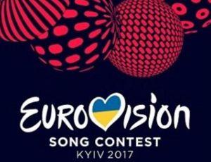 WIemy, kto będzie reprezentował Polskę na Eurowizji 2017!