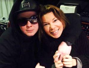 Donatan i Edyta Górniak nagrali wspólny kawałek!