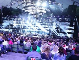 Festiwale 2017: najciekawsze muzyczne debiuty!