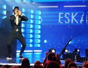 ESKA Music Awards 2017. Sprawdź datę i miejsce gali!