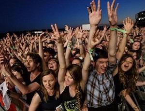 Open'er 2016 online - gdzie oglądać koncerty w internecie?
