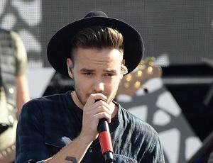 Liam Payne: piosenki na solowy album już gotowe?! Kiedy premiera płyty?