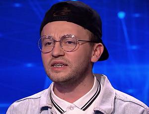 Arek Kłusowski - kim jest uczestnik Idola? Znacie go z innego show!