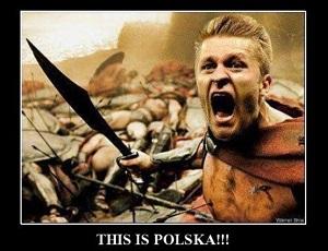 Euro 2016: POLSKA wyszła z grupy! Memy i reakcje!