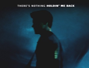 Shawn Mendes z nowym... hitem? There's Nothing Holdin' Me Back