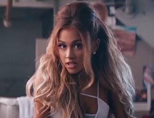 Ariana Grande w Polsce 2017 - bilety i informacje praktyczne!