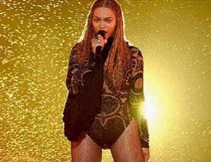 BET Awards 2016 - zwycięzcy. Beyonce na czele!