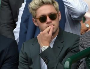 Niall z 1D kupił dom, w którym straszy duch aktorki!?