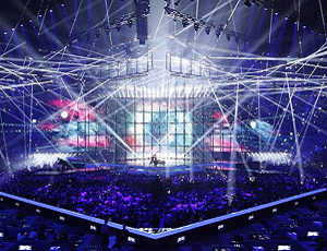 Eurowizja 2017 - BILETY. Ile kosztują?