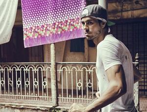 NOWOŚĆ w MSŻ: Subeme La Radio! Enrique Iglesias powraca >>