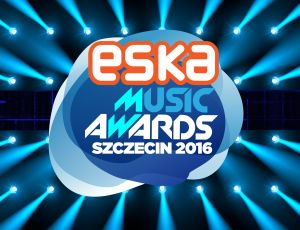 NOMINACJE EMA 2016! Zobacz na żywo kto zawalczy o nagrody!