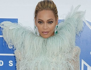 Występ Beyonce na MTV VMA 2016. To było show!