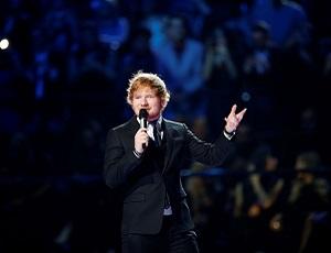 Ed Sheeran wziął ślub? Te zdjęcie mówi wszystko!