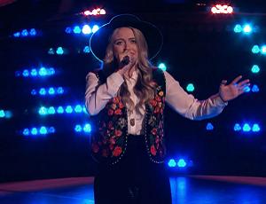 YouTube - 5 najlepszych występów w amerykańskim The Voice!